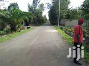 1/2 Acre Prime Residential Land For Sale, Eastern Bypass Off Kamakis   Land & Plots For Sale for sale in Nairobi, Njiru