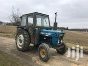 Ford 4100 Tractor | Farm Machinery & Equipment for sale in Nakuru, London