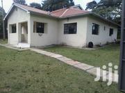 3 BED OWN HOUSE IN BANANA TIGONI ROAD | Houses & Apartments For Rent for sale in Kiambu, Muchatha