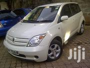 Toyota Corolla 2004 White | Cars for sale in Laikipia, Umande