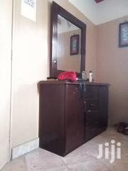 Dressing Table | Furniture for sale in Mombasa, Shanzu