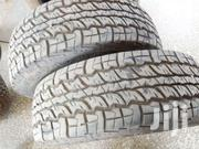 Tyres World | Vehicle Parts & Accessories for sale in Kiambu, Ndenderu