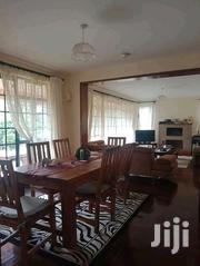 4bedroom Townhouse at Runda Mumwe | Houses & Apartments For Sale for sale in Nairobi, Kilimani