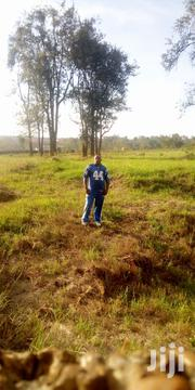 Land 10acres | Land & Plots For Sale for sale in Embu, Mwea