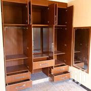 Carpenter Fundi | Building & Trades Services for sale in Kisumu, Central Kisumu