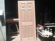 Flash Doors | Doors for sale in Nairobi, Nairobi Central