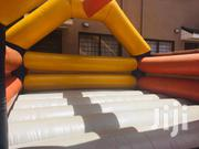 Bouncing Castle Hire /Birthdays | Party, Catering & Event Services for sale in Nairobi, Embakasi