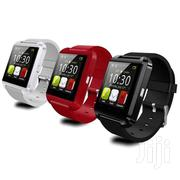 Bluetooth Smart Watch | Accessories for Mobile Phones & Tablets for sale in Nairobi, Nairobi Central