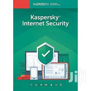 Kaspersky Internet Security 1+1users 2019 | Computer Software for sale in Nairobi, Nairobi Central