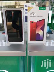 Oppo A3s RED 32GB | Mobile Phones for sale in Machakos, Syokimau/Mulolongo