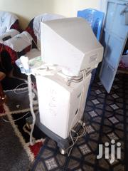 Ultrasound Machine | Medical Equipment for sale in Kiambu, Hospital (Thika)