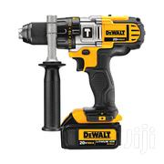 Dewalt Cordless Drill | Electrical Tools for sale in Nairobi, Kilimani
