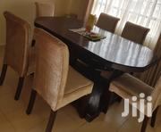 Dining Table Sale | Furniture for sale in Kiambu, Muchatha
