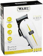 Wahl Clipper | Tools & Accessories for sale in Nairobi, Nairobi Central