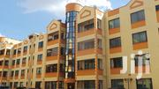 3 Bedroom Apartment | Houses & Apartments For Rent for sale in Nairobi, Kileleshwa