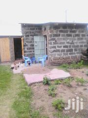 A House With A Prime Land In Nakuru | Houses & Apartments For Sale for sale in Nakuru, Njoro
