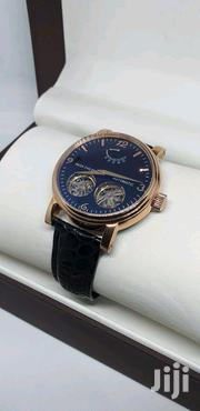 Patek Philippe Executive Watch | Watches for sale in Nairobi, Kilimani