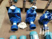 New Pumps With 100m Head. | Farm Machinery & Equipment for sale in Nairobi, Harambee