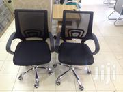 Office Mesh Chair | Furniture for sale in Nairobi, Parklands/Highridge