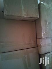 Cartons For Sale | Manufacturing Materials & Tools for sale in Nairobi, Kahawa