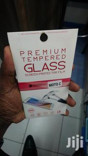 Glasd Screen Protectors For One Plus 3 | Accessories for Mobile Phones & Tablets for sale in Nairobi, Nairobi Central