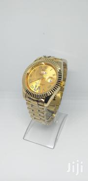 Rolex Executive Watches   Watches for sale in Nairobi, Nairobi Central