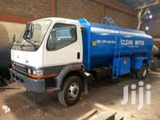 Water Tank | Heavy Equipments for sale in Nairobi, Nairobi South