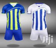 Sports Wear | Clothing for sale in Nairobi, Nairobi Central