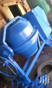 Concrate Mixer | Manufacturing Equipment for sale in Nairobi, Utalii