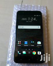 New HTC One X10 32 GB | Mobile Phones for sale in Nairobi, Nairobi Central