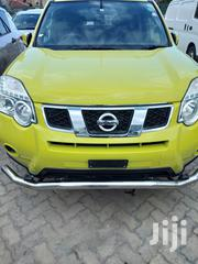 New Nissan X-Trail 2013 Green | Cars for sale in Mombasa, Majengo