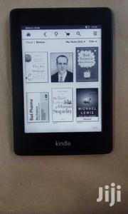 Kindle Paperwhite | Tablets for sale in Nairobi, Nairobi Central