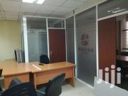 Branding & Frosted Glass Films | Building Materials for sale in Nairobi, Nairobi Central