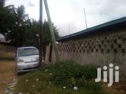 One Bedroom Masters Bamburi | Houses & Apartments For Rent for sale in Mombasa, Bamburi