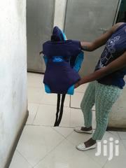 Baby Carriers | Children's Gear & Safety for sale in Nairobi, Nairobi Central