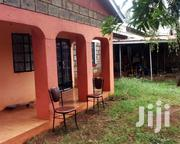 Two Houses in Gakwegori | Houses & Apartments For Sale for sale in Embu, Mbeti North