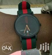 Gucci Swag | Watches for sale in Homa Bay, Mfangano Island