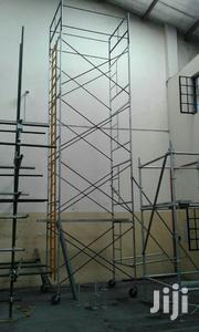 Scaffolding Materials For Both Sale And Hire | Manufacturing Equipment for sale in Nairobi, Kileleshwa