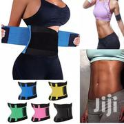 Slimming Tummy Control Belt/Coset Belts | Tools & Accessories for sale in Nairobi, Parklands/Highridge