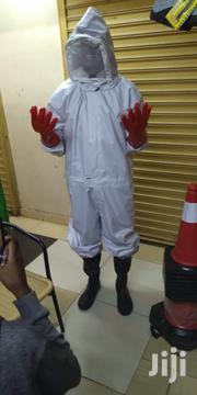 Bee Suit High Quality   Safety Equipment for sale in Nairobi, Nairobi Central