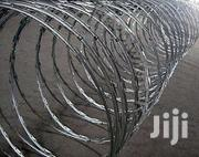 Galvanized Razor Wire 730mm / Seetec | Home Accessories for sale in Nairobi, Nairobi Central