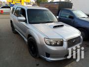 Subaru Forester 2006 Silver | Cars for sale in Nairobi, Umoja II
