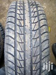 195/65r15 GT Champiro | Vehicle Parts & Accessories for sale in Nairobi, Nairobi Central