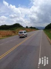 2 Acres Prime Affordable Land Near Tarmac and Electricity   Land & Plots For Sale for sale in Laikipia, Nanyuki