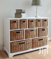Chester Drawer. | Furniture for sale in Nairobi, Ngando
