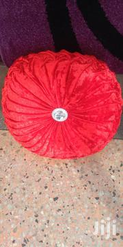 Throw Pillows | Home Accessories for sale in Mombasa, Ziwa La Ng'Ombe