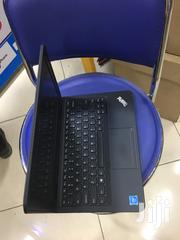 Lenovo 11E Core 2 Duo, 4GB Ram, 128SSD | Laptops & Computers for sale in Nakuru, Kiamaina