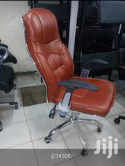 Office Chair 31 | Furniture for sale in Nairobi, Nairobi Central