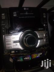 3 Cd/ Usb/ Aux/ Cassette Player Plus Radio And 21 Inch Flatron Tv | Audio & Music Equipment for sale in Nairobi, Roysambu