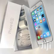 Apple iPhone 6s 64GB | Mobile Phones for sale in Nairobi, Nairobi Central